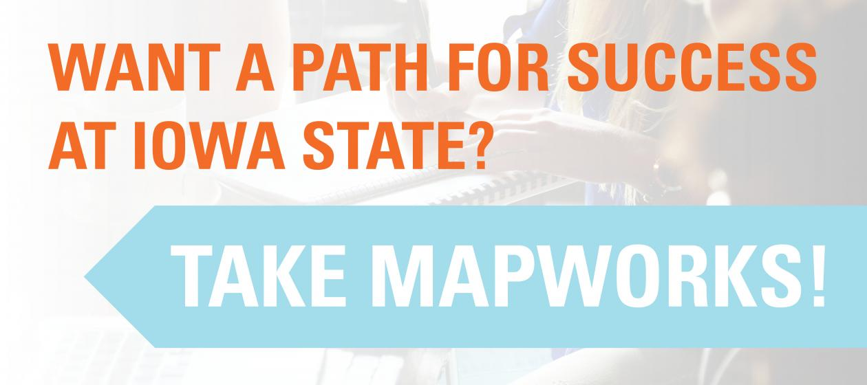 Mapworks - Your Path to Success